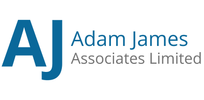 Adam James Associates