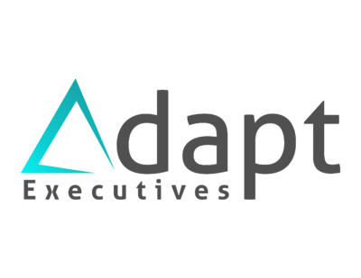 Adapt Executives