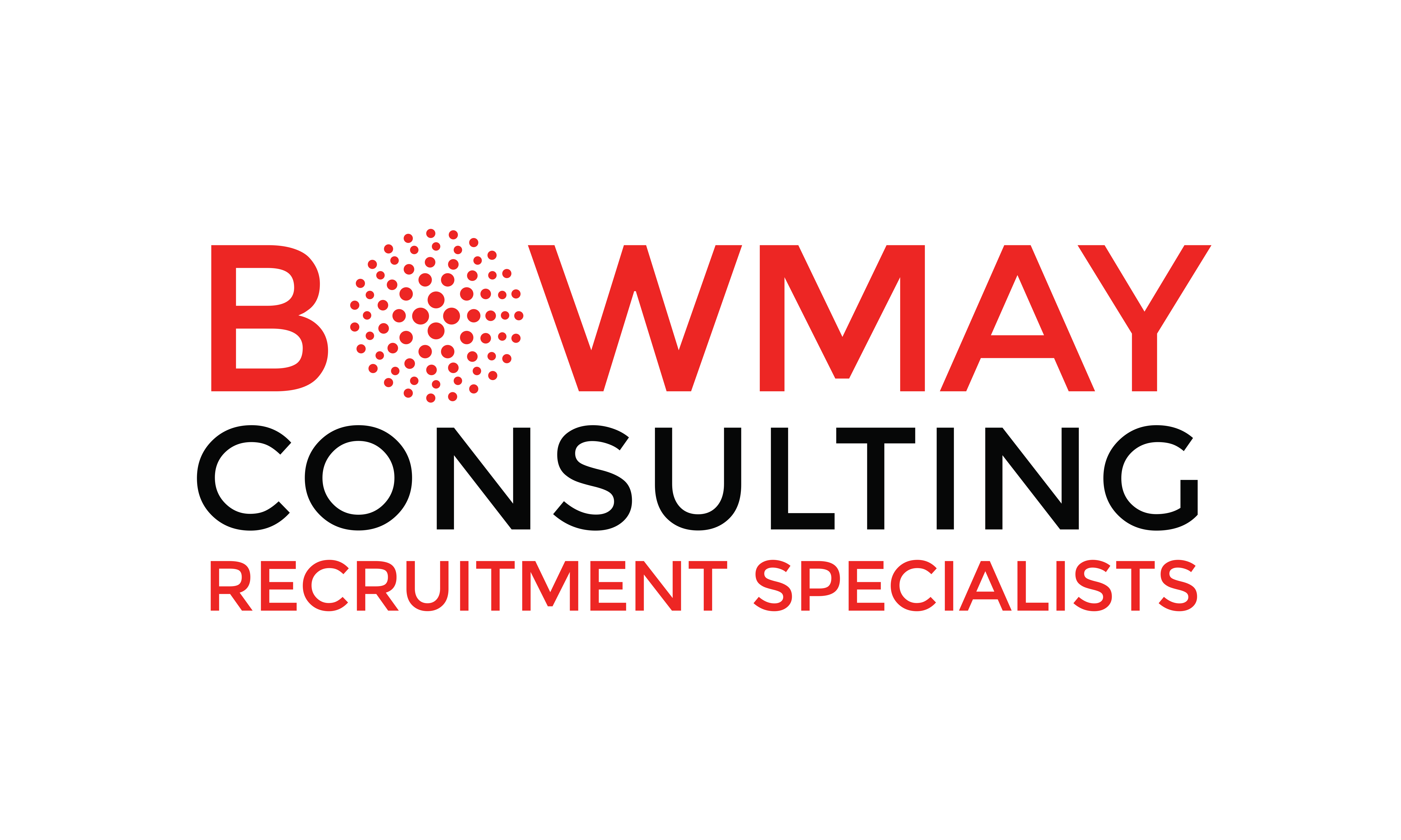 Bowmay Consulting