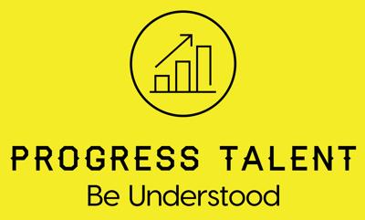 Progress Talent