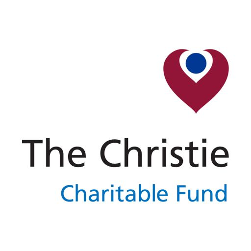 The Christie Charitable Fund